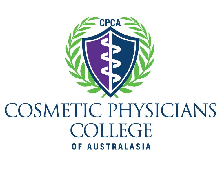 CPCA_Logo-_1-Standard_2