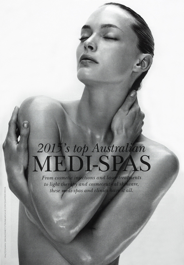 Voguemagazine2015Coverforweb
