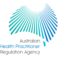 australianhealthpractitionerregulationagency